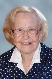 Simone Gendreau Vallee  (1926  2019) avis de deces  NecroCanada