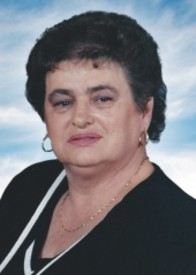 TREMBLAY  POIRIER Denise  1944  2019 avis de deces  NecroCanada