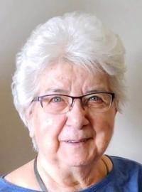 Annette Ouellet nee Vallieres  2019 avis de deces  NecroCanada
