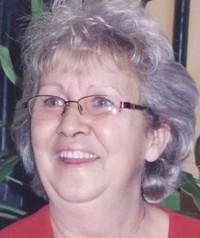 Claudette Raymond-Assal  2019 avis de deces  NecroCanada