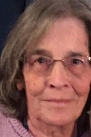 Gisel Langevin nee Côte  25 juin 2019 avis de deces  NecroCanada