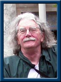 Wright; David Morrow  2019 avis de deces  NecroCanada