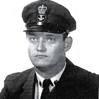 Gerald Wayne Wrigley  August 28 1941  June 01 2019 avis de deces  NecroCanada