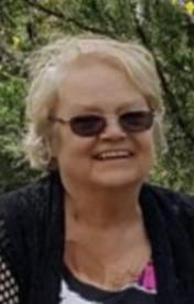 LACASSE Danielle  1948  2019 avis de deces  NecroCanada