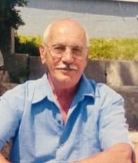 Roger Dufresne  1930  2019 avis de deces  NecroCanada