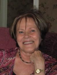 DOYON Claire  1943  2019 avis de deces  NecroCanada