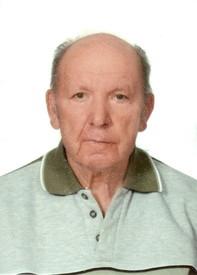 Joaquim Dos Santos Oliveira  May 03 1932  June 03 2019 avis de deces  NecroCanada