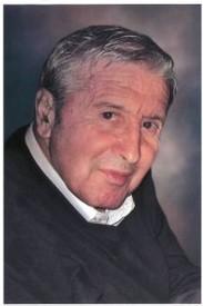 Paul Piche  30 mai 2019 avis de deces  NecroCanada