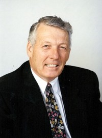 Robert Austin McCaig  May 3 1940  June 5 2019 (age 79) avis de deces  NecroCanada
