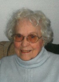 DeSAUTELS KIRBY Lucienne  1916  2019 avis de deces  NecroCanada