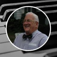 Michael Carruthers Beeman 2019, death notice, Obituaries