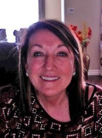 Brenda Eileen Pinsent  March 21 1963 to June 2 2019 avis de deces  NecroCanada