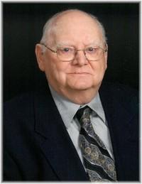 Chester Richard Anderson  July 5 1929  June 8 2019 (age 89) avis de deces  NecroCanada