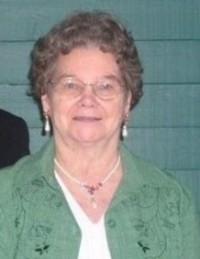 Margaret Olive Tucker  2019 avis de deces  NecroCanada