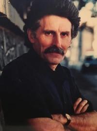 Paul Bowdring  June 7 2019 avis de deces  NecroCanada