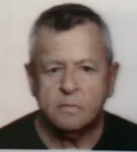 VACHON Pierre  1951  2019 avis de deces  NecroCanada