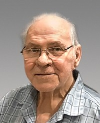 Yvon Morisseau  1932  2019 avis de deces  NecroCanada