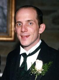 Andrew Alexander Barnes  2019 avis de deces  NecroCanada
