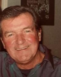 Claude Diamond  2019 avis de deces  NecroCanada