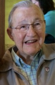Merle Edwin McAllister  March 21 1931  June 12 2019 avis de deces  NecroCanada