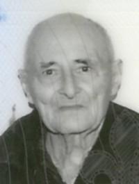 BARAGOIN Andre  1925  2019 avis de deces  NecroCanada