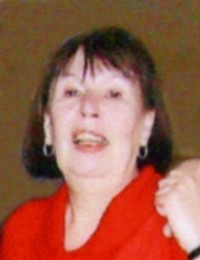 GOYETTE Diane  2019 avis de deces  NecroCanada