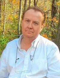 Randy Lee White  2019 avis de deces  NecroCanada