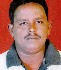 Thajipkumar Visvalingam  Thursday June 13th 2019 avis de deces  NecroCanada