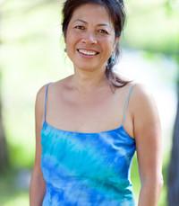 Angelia Marie Chung Lowe  Friday June 14th 2019 avis de deces  NecroCanada