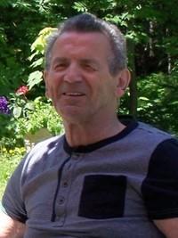 Gaston Girard 1941 - 2019 avis de deces  NecroCanada