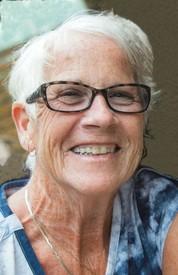 Diane Elaine Bootle  2019 avis de deces  NecroCanada