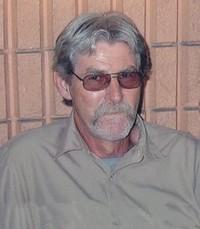 Robert Thomas Graham  Monday June 17th 2019 avis de deces  NecroCanada
