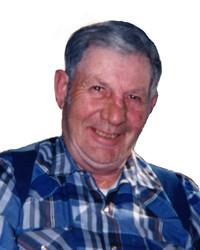 Ronald Ron Harry Jones  September 29 1942  June 18 2019 (age 76) avis de deces  NecroCanada