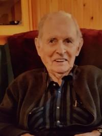 Donald Russel Soli  October 29 1927  June 10 2019 (age 91) avis de deces  NecroCanada