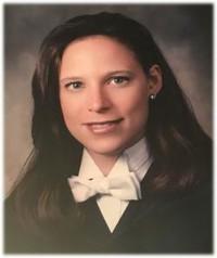 Michelle Suzanne McLauchlin BSC D FRCPC  19702019 avis de deces  NecroCanada