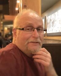 Glen Melvin Locke  April 14 1952  June 17 2019 avis de deces  NecroCanada