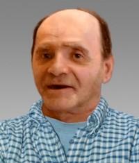 Jacques Perron  1945  2019 avis de deces  NecroCanada