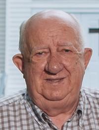Lloyd W