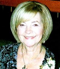 Theresa Sheppard Dore  Friday June 14th 2019 avis de deces  NecroCanada