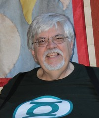 Ross Charles Sidney Bagley  2019 avis de deces  NecroCanada