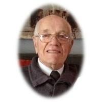 Sandy Oliver Rowsell  May 06 1924  June 21 2019 avis de deces  NecroCanada