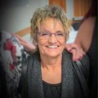 Mme Diane Bouvier  1951  2019 avis de deces  NecroCanada