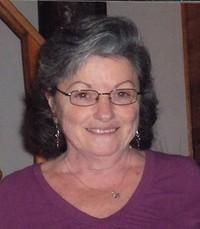 Carolyn Lalonde Gibson  Saturday June 22nd 2019 avis de deces  NecroCanada