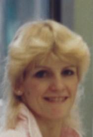 Irene Frances Bell  21 mai 1961