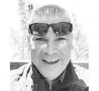 Marc C Gabriel  19722019 avis de deces  NecroCanada