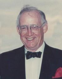 Robert Whiting  25 mai 1932