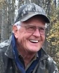Bert Gordon Kenney  2019 avis de deces  NecroCanada