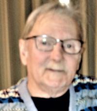 Christopher Wade Hillman  Tuesday June 4th 2019 avis de deces  NecroCanada