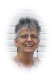 Donna Lee Clow  19582019 avis de deces  NecroCanada
