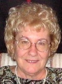 Gisela Margarete Timm Straeche  October 9 1936  June 24 2019 (age 82) avis de deces  NecroCanada
